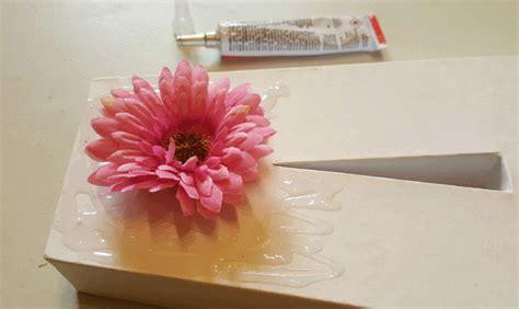 letras decoradas como fazer letras decoradas flores confira o passo a passo