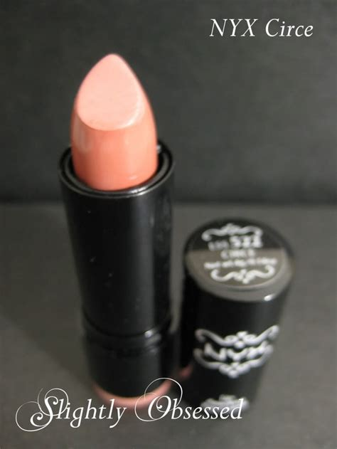 Lipstik Nyx Matte 717 1000 images about nyx make up on nyx nyx butter gloss and swatch