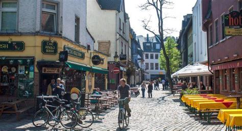 frankfurt sachsenhausen sachsenhausen guide fodor s travel
