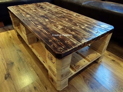 wilsons and pugs pallet coffee table coffee table from pallets wilsons and pugs pallet coffee