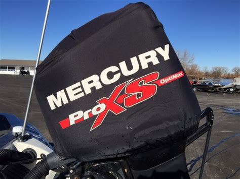 mercury outboard motor trailer hitch cover mercury outboard motor full covers impremedia net