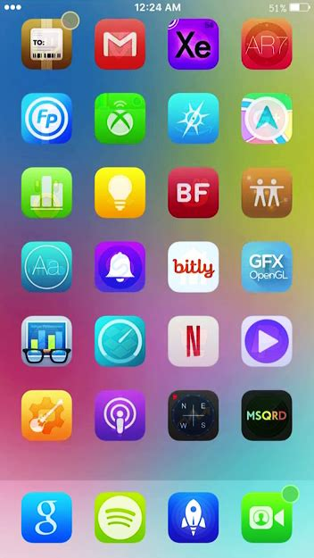 new themes for iphone 6 stunning new themes for iphone 6 in cydia share the