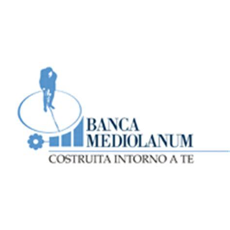 prestiti personali mediolanum inmediolanum conto carta di mediolanum chetassi
