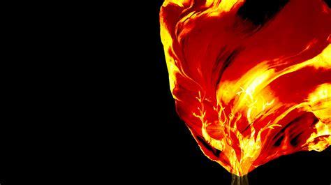 The Burning Bush exodus burning bush nusupply co