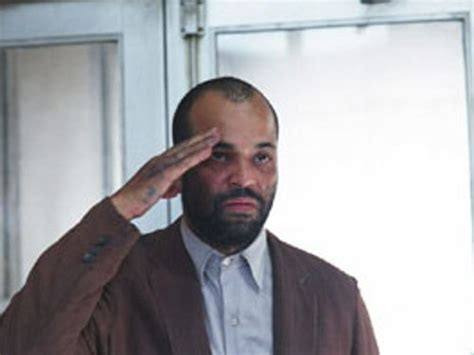jeffrey wright all movies jeffrey wright biography movie highlights and photos