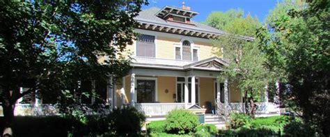 bed and breakfast fort collins edwards house bed and breakfast fort collins colorado