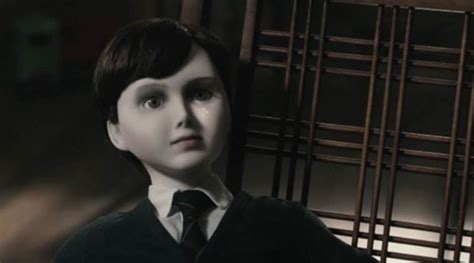 film it boy the boy movie review best part about this horror film is