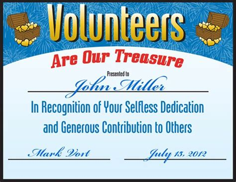 125 best images about volunteer recognition on pinterest