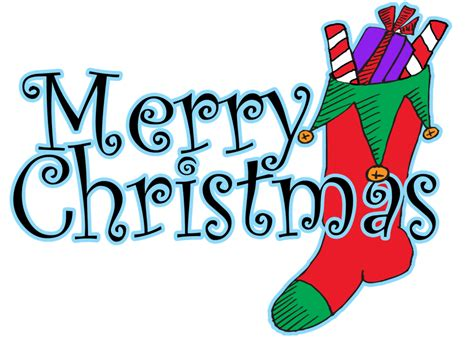 merry clipart words merry clip words clipart panda free