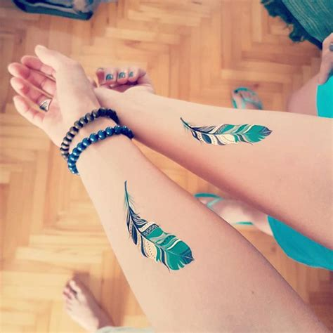 tattoo your friend show 20 best friend tattoo ideas to show your squad is the