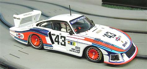 porsche 935 jazz porsche 935 78 moby home racing