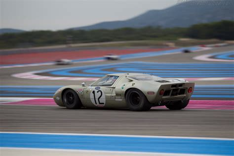 2015 ford gt40 2015 gt40 autos post