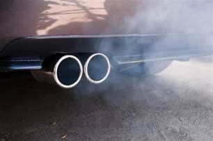 Installing Exhaust System Car What Can Custom Car Exhaust Systems Do For Your Vehicle