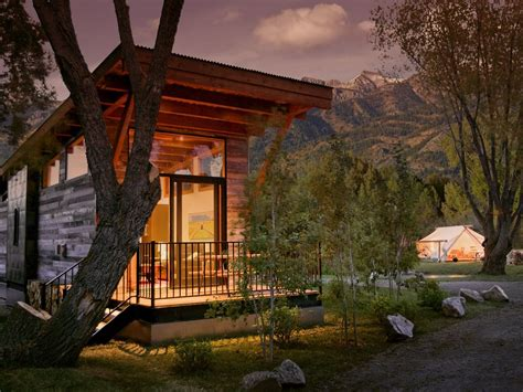 Rental Cabins In Jackson Wyoming by Vrbo Jackson Wy Vacation Rentals