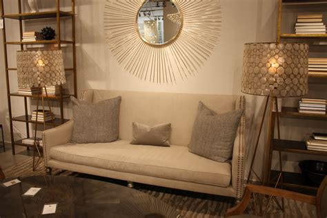 mirror feng shui living room feng shui your living room location layout furniture and living room sofa feng shui