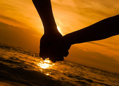 images of love hands together what we need to do before we can have happy loving