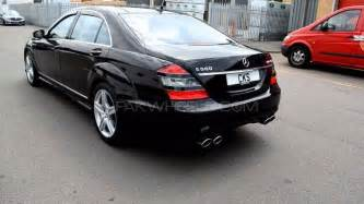 2010 Mercedes S500 For Sale Mercedes S Class S500 2010 For Sale In Lahore Pakwheels
