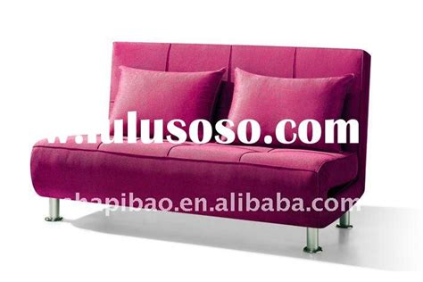 hot pink futon hot pink futon teen room ideas pinterest