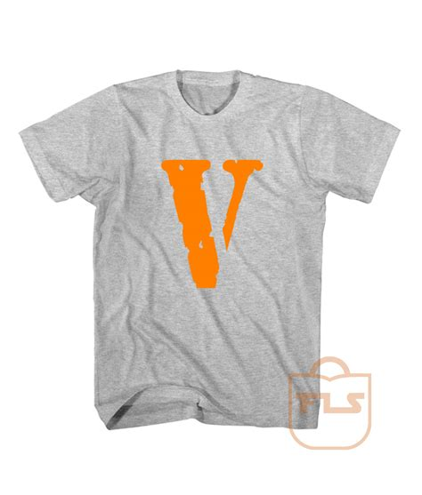 T Shirt Vlone vlone v custom tshirts ferolos