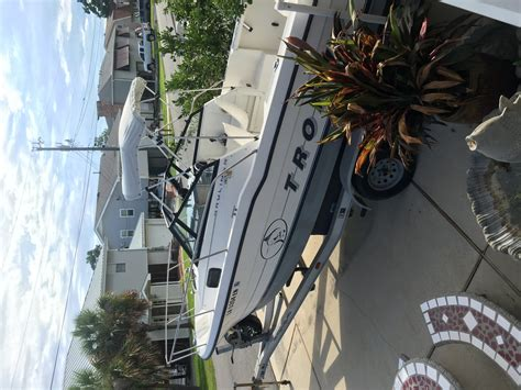 trophy boats hull truth cuddy cabin trophy bayliner the hull truth boating