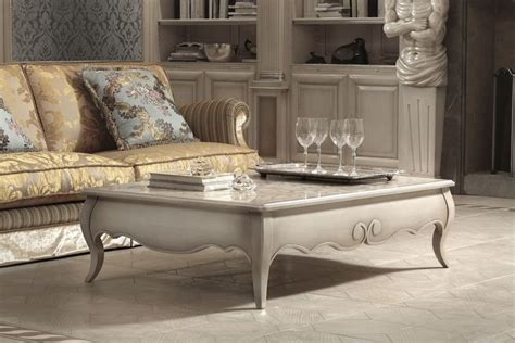 Furniture Classic Coffee Tables Ppm Classic Coffee Tables