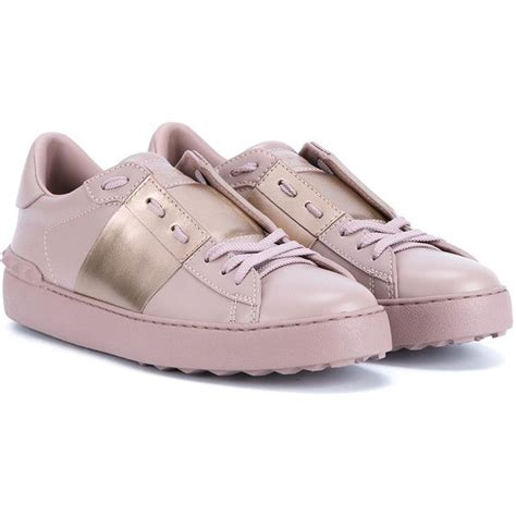 valentino sneakers 1000 ideas about valentino trainers on