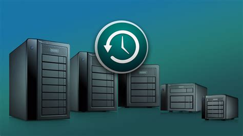 Time Machine how to use drives with time machine