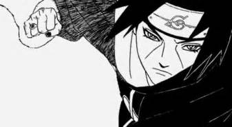 Naruto Bed Set Itachi Uchiha Manga Uchiha Itachi Image 514536 On