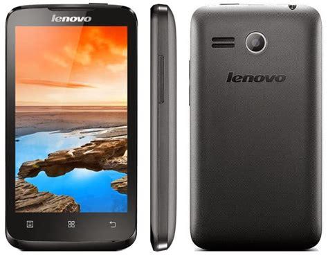 Dan Spesifikasi Laptop Lenovo Oktober harga lenovo a316i oktober 2017 dan spesifikasi harian