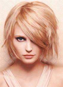 haircuts if chin 15 unique chin length layered bob short hairstyles 2016