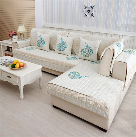 popular sofa cover pattern buy cheap sofa cover pattern lots from china sofa cover pattern