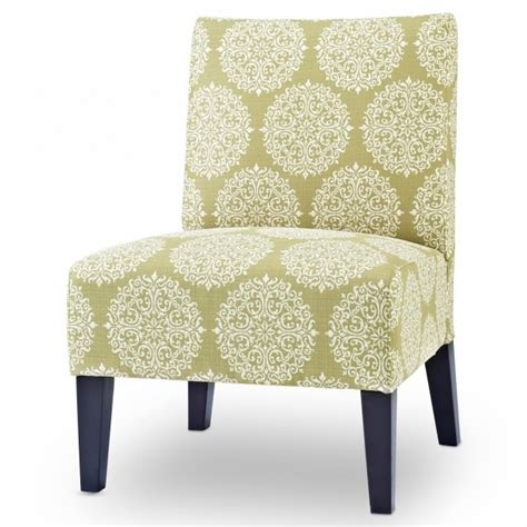 Yellow And Gray Accent Chair by Grey And Yellow Accent Chair Chair Design