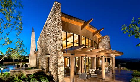colorado home builders new homes in highlands ranch co home builders in
