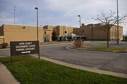 Door County Court Records Door County Wisconsin Genealogy Vital Records Court Index Circuit Clerks Plat