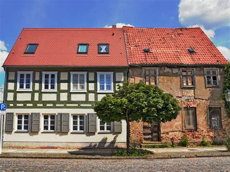 wohnung kaufen ratgeber gebrauchte immobilien kaufen gebrauchtes haus kaufen