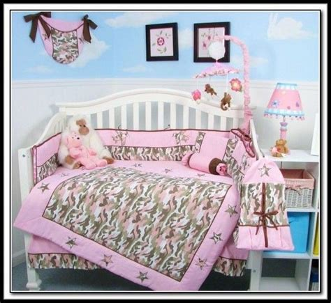 Babies R Us Mini Crib Bedding Creative Ideas Of Baby Cribs Mini Crib Babies R Us
