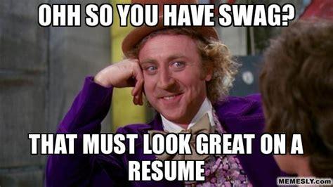 Tafe Memes - 16 ways to network like a boss huffpost