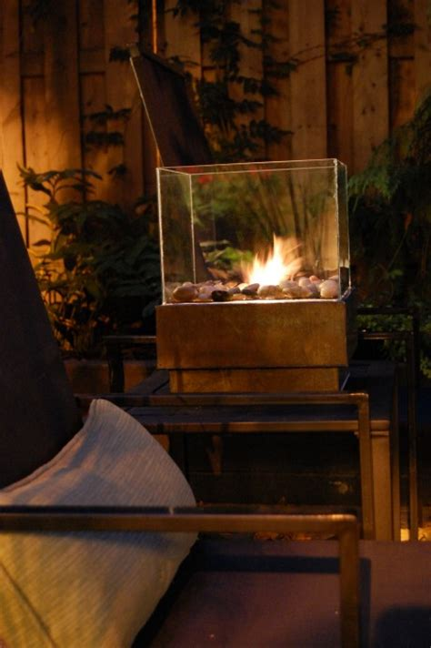 make your own portable pit 20 stunning diy pits you can build easily home and