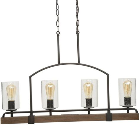 palermo grove collection 3 light gilded iron pendant 78 images about lighting on pinterest wood kitchen