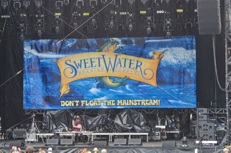 san holo setlist sweetwater 420 fest 2017 review