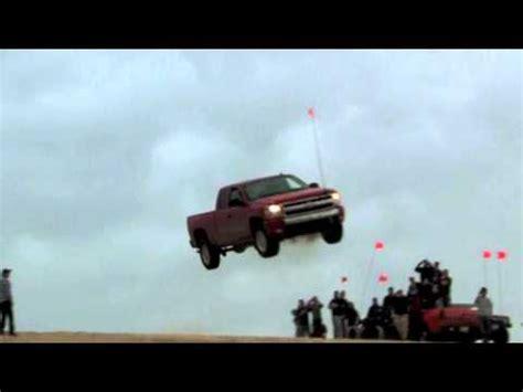 Rc Car Events Michigan 2014   Autos Post
