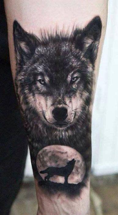imagenes de tatuajes de lobos 1000 images about love it on pinterest nice the birds