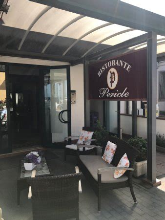 ristoranti a porto garibaldi ristorante pericle porto garibaldi ristorante
