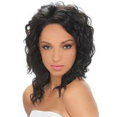 barrel curl wigs 1000 images about hair on pinterest triple barrel hair