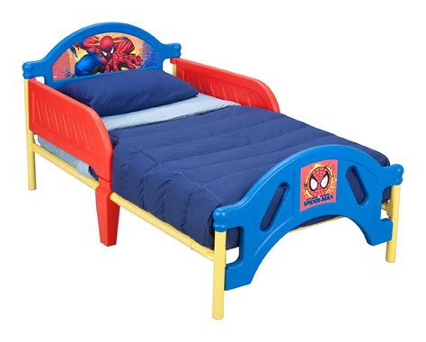 delta childrens bed delta childrens minnie mouse 3d toddler bed from sears com