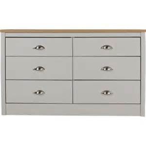 Homebase Kitchen Furniture assembled storage furniture homebase co uk