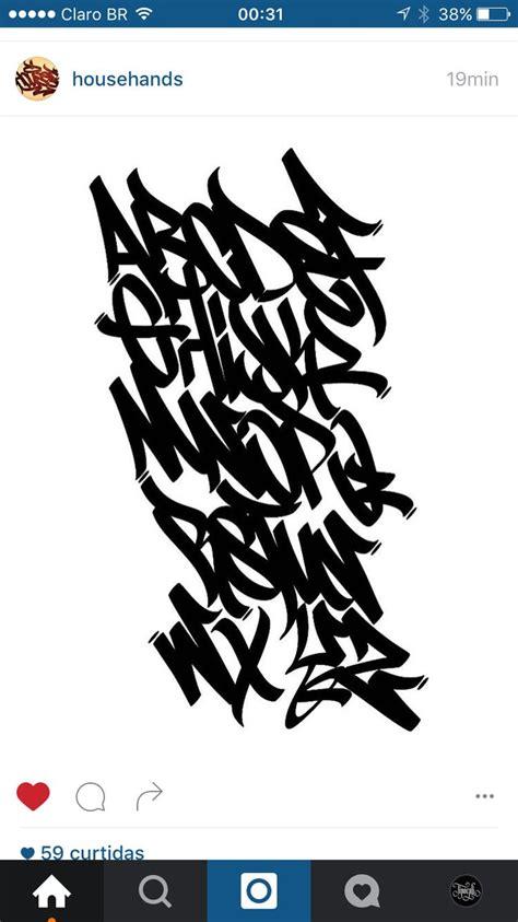 best 25 graffiti tagging ideas on graffiti