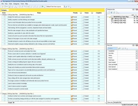 workshop planning checklist template workshop planning checklist template choice image