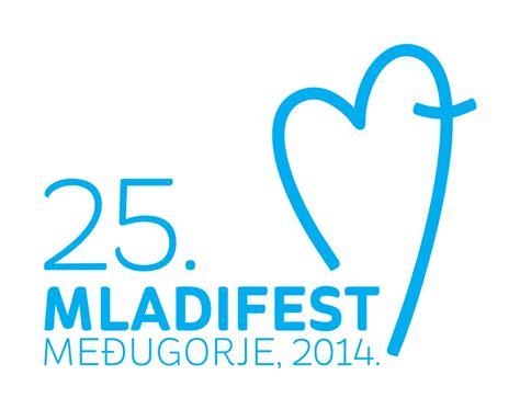web medjugorje medjugorje youth festival attracts 40 000