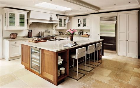 bespoke kitchen furniture bespoke kitchen traditional furniture